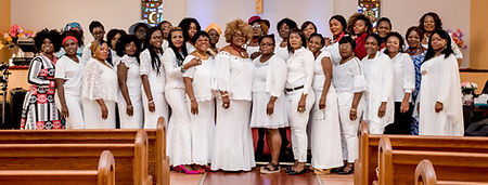 Heavenly_Kingdom_Bible_Church-4308.jpg