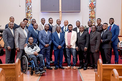 Heavenly_Kingdom_Bible_Church-4298.jpg