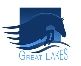 great-lakes-logo-new-mks1_large.png