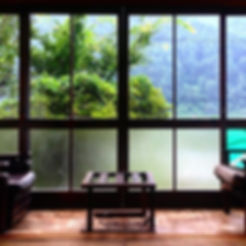 瞑想明けからの夏休み実質一ヶ月強も昨日で終わり、今日から通常営業再開です!__1