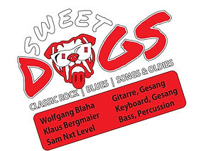 SweetDogs.jpg