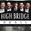 Thumbnail: High Bridge Brass Album