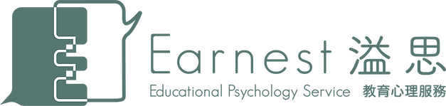 Earnest_logo.png