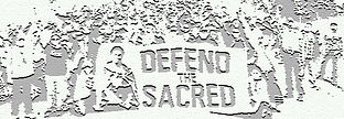 DEFEND THE SACRED.jpg