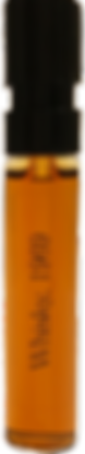 Whisky, 1969 | Perfume | Thin Wild Mercury