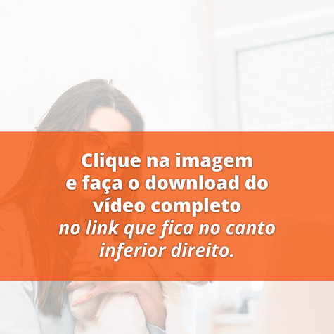 Stories: Vem pro e-commerce