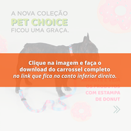 [Petland] Carrossel_Donuts_1.png