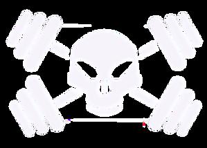 Curcio Training Logo