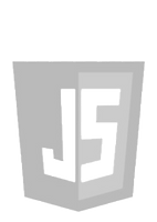 150-1506141_html-css-and-javascript-logo