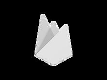 firebase_logo_edited.png