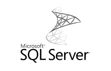 kisspng-microsoft-sql-server-computer-se