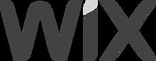 wix-logo2-1024x398_edited.png