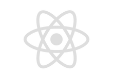 1200px-React-icon_edited.png