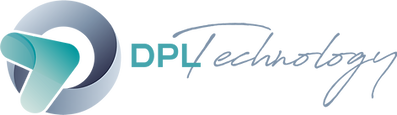 DPL_Logo_RVB.png