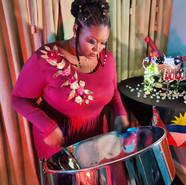 Antigua & Barbuda - Maurisha Potter1.jpg