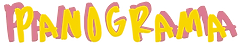 PanoGrama logo