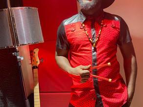Trinidad & Tobago Newsday: PanoGrama teaches Earl Brooks Jr to practise