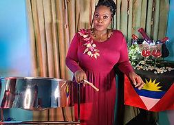 Antigua & Barbuda - Maurisha Potter.jpg