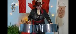 Canada - Gabriel Chartrand_Playing.jpg