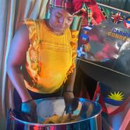 Antigua & Barbuda - Samanya Brazier.jpg