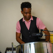 Barbados - Andre Forde Playing.jpg