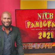 Left - Co-host Aundrea Wharton Right Host-PanoGrama Founder Nevin Roach.jpg