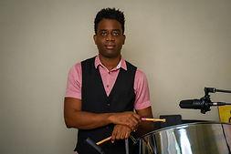 Barbados - Andre Forde Still.jpg