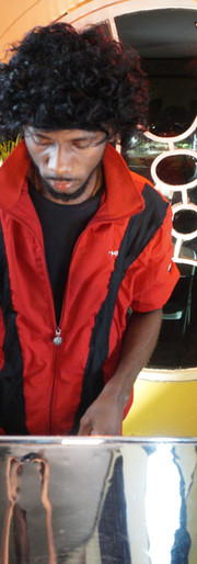 T&T - Shaquille Forbes (Image).JPG