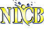 NLCB-Logo(shadow).png