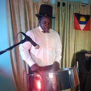 Antigua & Barbuda - Japhon Barthley.jpg