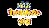 NLCB-PanoGrama_transparent.png