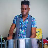 Barbados - Andre Forde [Semis].jpg