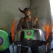 Grenada - Mikiel Smith [Semis].jpg
