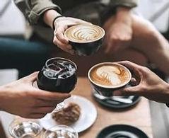 唐津カフェ