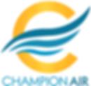 Champion Air.png