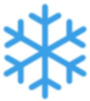 Snowflake Symbol.png