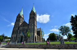 St. Lambertus (Eifeldom)