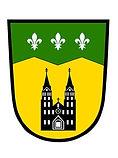 Wappen Kalterherberg