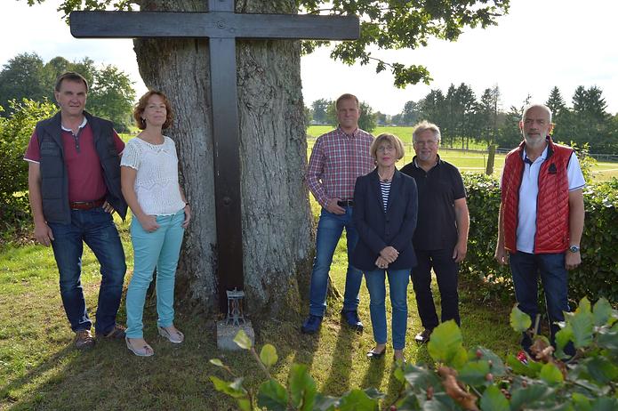 Vorstand 2019 - Kopieren.png