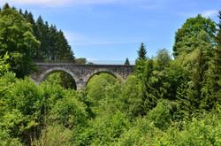 Reichenstein-Viadukt