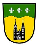 Wappen gr.png