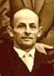 13. Josef Brandenburg.tif