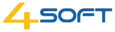 cropped-4soft-logo-1000x300px.png