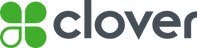 Clover_Logo_Color_PMS.png