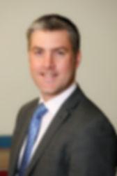 Ian Reid.CEOofb2022.jpg
