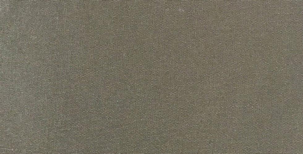 Sage Green Silk Fabric