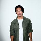 profile_Omokawa.jpg