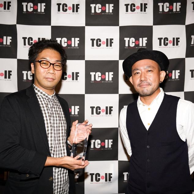 TCIF_012.jpg