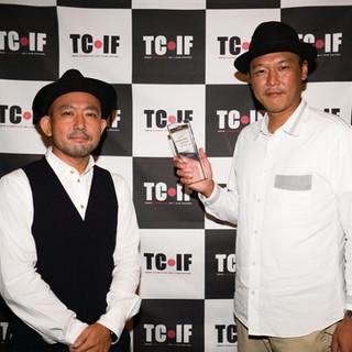 TCIF_011.jpg