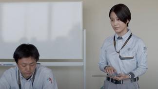 藤井千咲子